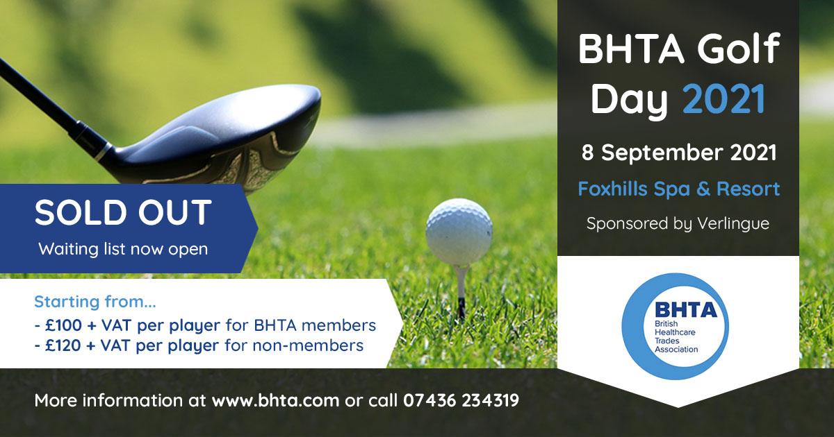 BHTA News No - 34602