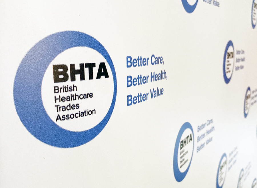 BHTA seeks new agency to help drive ambitious marketing activities