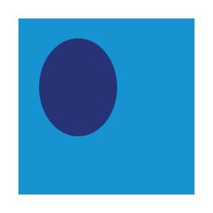 BHTA Member Search icon