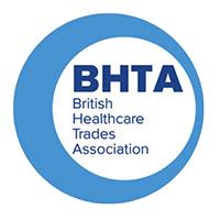 BHTA logo transparent