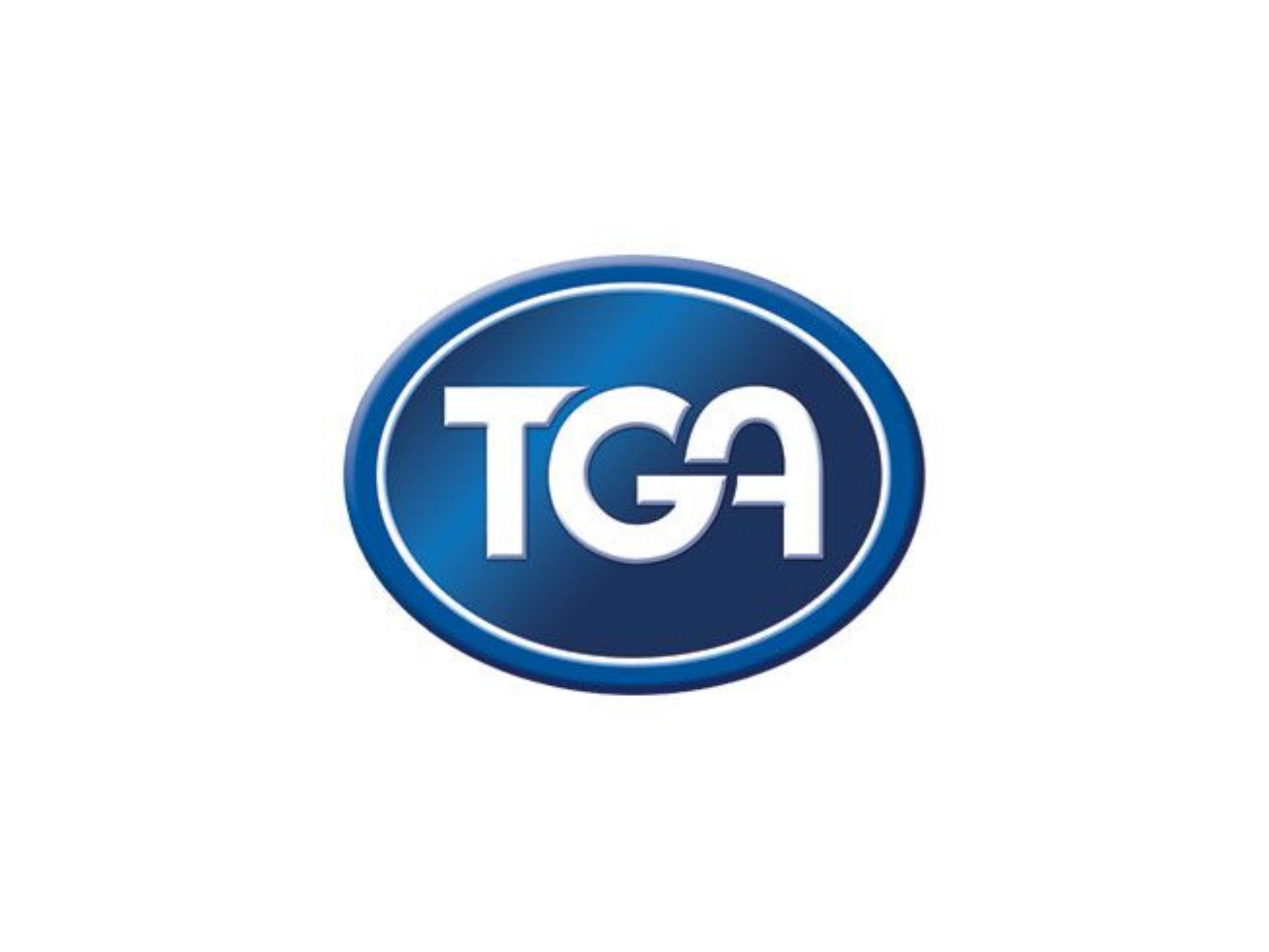 Redesigned TGA test track at Naidex – helping more people get moving